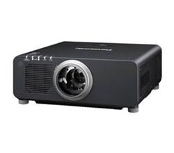 Fixed Projectors Panasonic pt dw830ul