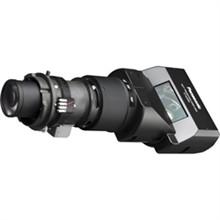 Zoom Lens panasonic etdle030