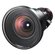 Zoom Lens panasonic etdle085