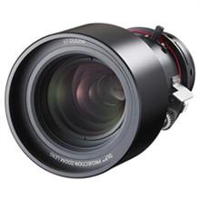 Zoom Lens panasonic etdle250