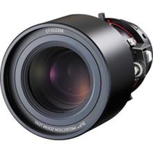 Zoom Lens panasonic etdle350