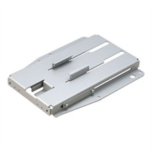 Whiteboard Accessories panasonic bts etpkc100b