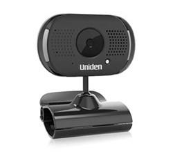 Uniden Security Systems Cameras uniden udrc13