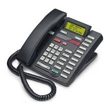 Aastra Phones Analog aastra 9216
