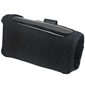 panasonic 3020case