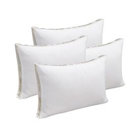 beautyrest support pillow queen size