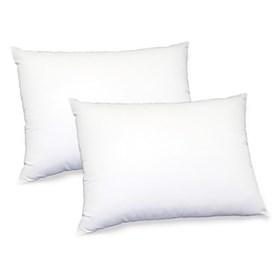 beautyrest big wash pillow jumbo size