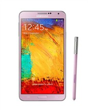 Samsung New Releases samsung galaxynote3