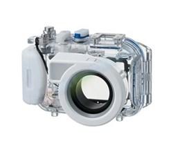 Panasonic Camera Cases And Bags panasonic dmw mcfs5