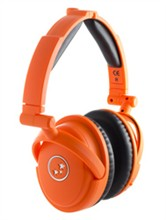 Noise Cancellation Headphones able planet musicians choice nc180
