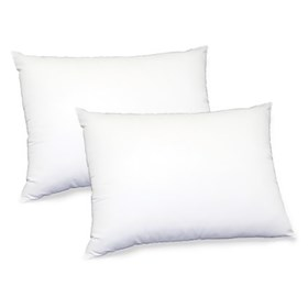 beautyrest big wash pillow king size