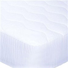 Simmons Beautyrest Twin Size Mattress Protectors beautyrest pima cotton mattress protector twin size