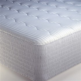 Best Price Cal King Sealy Posturepedic Classic Santa Paula Plush Euro Pillow Top Mattress