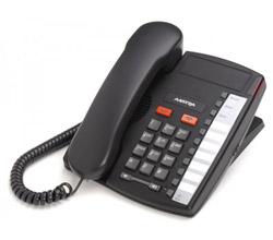 Aastra Phones Analog aastra 9110