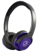 Stereo Headphones able planet sh180 sl170 bundle