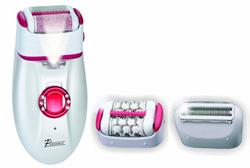Body  Shavers / Kits pursonic fe400