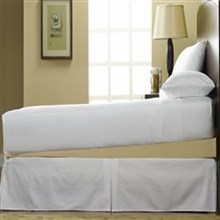 Simmons Beautyrest Mattress Toppers simmons geo incline topper