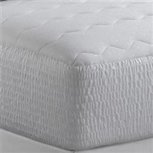 Simmons Beautyrest King Size Mattress Pads beautyrest diamond knit mattress protector king size