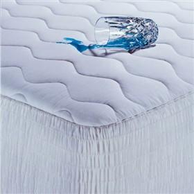 Beautyrest Ultimate Waterproof Mattress Protector