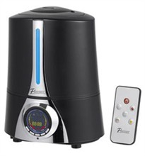 Air Quality Products pursonic hm300