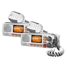 Uniden Radio Two Packs uniden um380