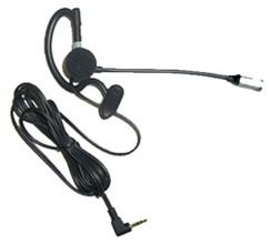Uniden 2Way Radio Accessories Uniden ZA133/ZA160