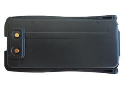 Uniden Marine Radio Accessories uniden bhatl250