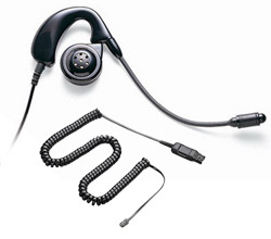 Plantronics Polaris Headsets plantronics p41n