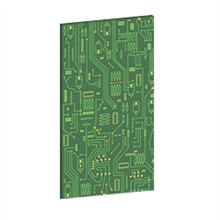 Extension Cards nec 1100023