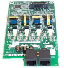 Extension Cards nec 1100022