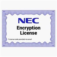 Licenses nec 1100081