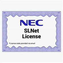 Licenses nec 1100092