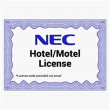 Licenses nec 1100086