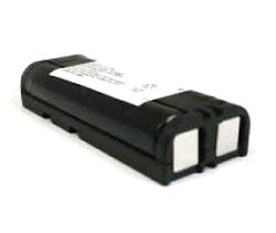 NEC Accessories nec 730643
