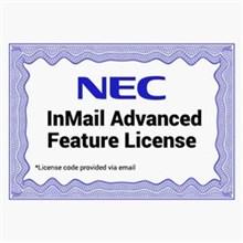 Voicemail nec 1100084