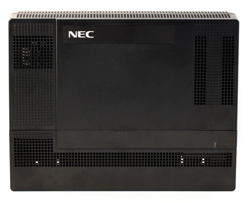 view all packages nec 1100011