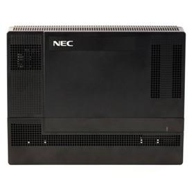 nec 1100011