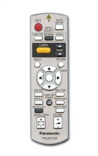 TV Accessories panasonic n2qayb000158