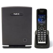 Wireless DECT Phones nec 730650