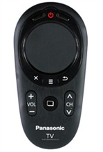TV Accessories panasonic n2qbyb000019