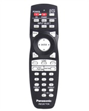 TV Accessories panasonic n2qayb000371