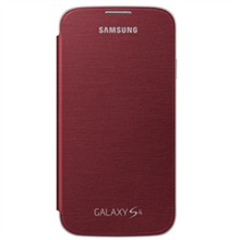 Samsung European Galaxy S4 i9005 samsung galaxys4 flipcover