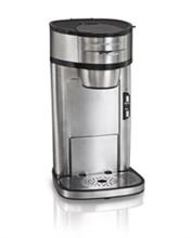 Proctor Silex Coffee Makers hamilton beach 49981