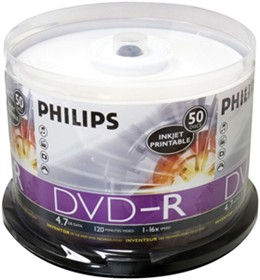 philips dm4i6b50f 17