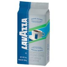 Lavazza Ground Coffee lavazza 1082
