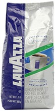 Lavazza Coffee Beans lavazza 1083