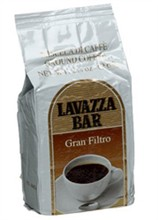 Lavazza Medium Light Coffee lavazza 2401