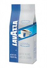 Lavazza Medium Light Coffee lavazza 2410