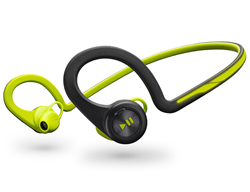 Plantronics Bluetooth Headsets plantronics backbeat fit