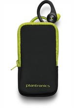 Plantronics Accessories  plantronics backbeat fit armband